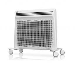 Electrolux EIH/AG2 1000 E Инфракрасно-конвективный обогреватель
