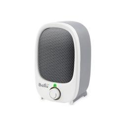 Ballu BFH/S-03N Мини - тепловентилятор