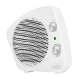 Ballu BFH/S-06 Тепловентилятор