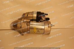 Стартер 01183599 для двигателей DEUTZ