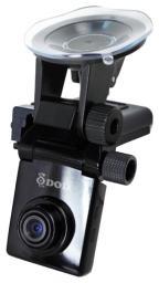 Видеорегистратор DOD GSE550 (оригинал)
