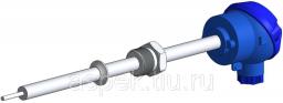 Преобразователь термоэлектрический ТХА-1199/32/1/1000/20/-40...1100С