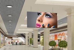 LED Плакат и Видеостойки