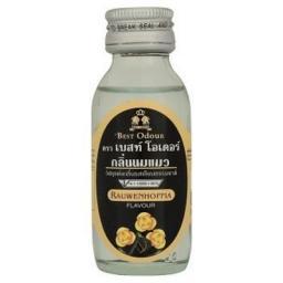 BEST ODOUR Пищевой ароматизатор Rauwenhoffia (тайскй цветок) Тайланд 30мл