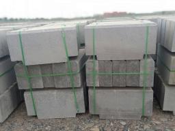 производству брусчатки и бетонных блоков QF5-35