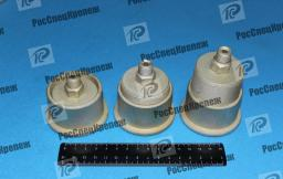 Пресс-масленка колпачковая ГОСТ 20905-75