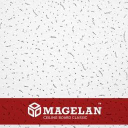 Потолочная плита MAGELAN™ Классик