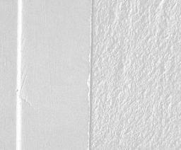Стекломагниевый лист Magelan класс