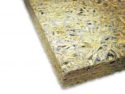 Конструкционная плита высокой плотностиГринборд GB10503000x600x12