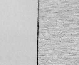 Стекломагниевый лист  Класс «Премиум» 8 мм