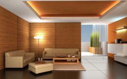 Шпонированные стеновые панели на основе ГСП 1200*600/300*10,12 мм