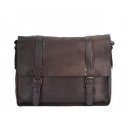 Ashwood Leather 7996 Brown