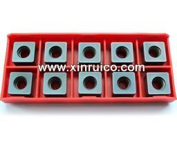 Продать карбида фрезерные вставки SNGQ120712