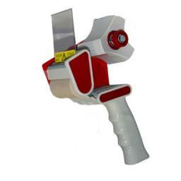 Диспенсер для упаковочной ленты 50 мм