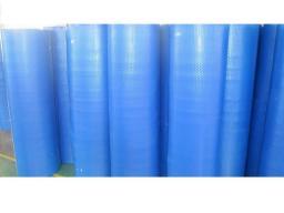 Бассейновая пленка 1,5*25м.п (37,5м2 рулон цвет синий)