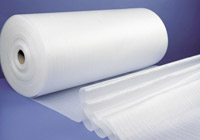 Упаковочный материал ИЗОКОМ ППИ-П 1 мм