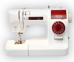 Швейная машина Toyota SPA15R