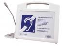 Система информационная для слабослышащих портативная Исток А2 арт. ИА4376