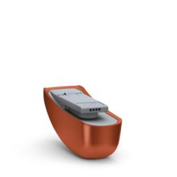 Roger 17 (02) - приемник для образования слухового аппарата арт.12018