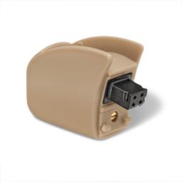 Roger 14 (03) -индивидуальный приемник для слухового аппарата арт.12025