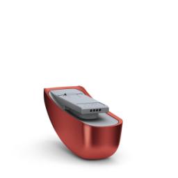 Roger 17 (03) -индивидуальный приемник для слухового аппарата арт.12028