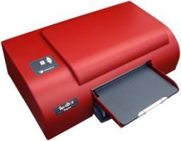Универсальный принтер Брайля Emprint SpotDot арт. ИА3751