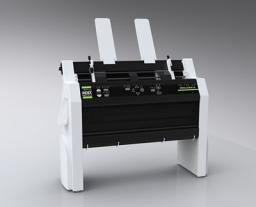 Принтер для печати рельефно-точечным шрифтом Брайля Index Everest-D V5 (в комплекте с ПО DBT и ElPicsPrint) арт. ЭГ23035