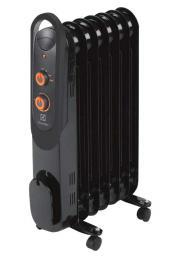 ELECTROLUX EOH/M-4157 МАСЛЯНЫЙ РАДИАТОР