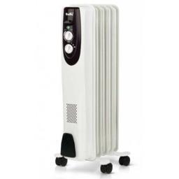 Ballu Classic BOH/CL-05WRN 1000 (5 секций) Масляный радиатор