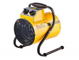 BALLU BHP-РЕ-2 Тепловая электрическая пушка