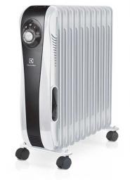 Electrolux Sport line EOH/M-5221N Масляный радиатор