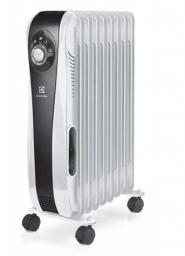 Electrolux Sport line EOH/M-5209N Масляный радиатор