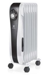 Electrolux Sport line EOH/M-5157N Масляный радиатор