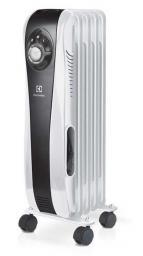 Electrolux Sport line EOH/M-5105N Масляный радиатор
