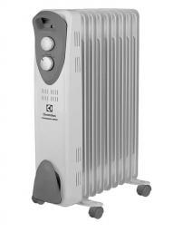 Electrolux EOH/M-3157 1500W Масляный радиатор