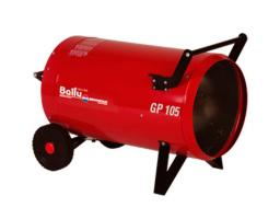 Arcotherm GP 105А C Ballu-Biemmedue  газовый теплогенератор