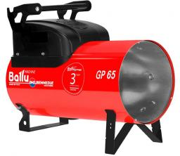 Arcotherm GP 65А C Ballu-Biemmedue  газовый теплогенератор
