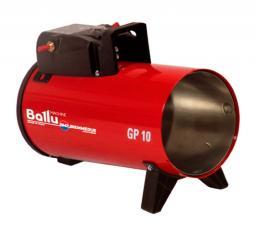 Arcotherm GP 18M C Ballu-Biemmedue газовый теплогенератор