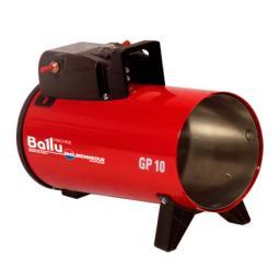 Arcotherm GP 10M C Ballu-Biemmedue газовый теплогенератор
