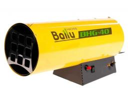BALLU BHG-40 Тепловая пушка газовая