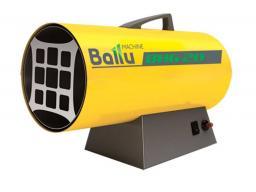 BALLU BHG-20 Тепловая пушка газовая