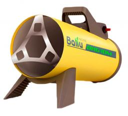 BALLU BHG-10M Пушка тепловая газовая