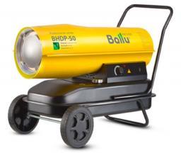 Ballu BHDP-50 Пушка дизельная прямого нагрева