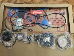 Набор прокладок двигателя для Komatsu PC200-7, PC220-7