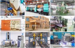 150 тонн/сутки линия по производству подсолнечного масла с хорошим качеством