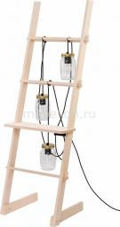 Ladder 9722