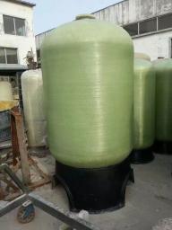 Емкости из стеклопластика(frp/grp)/ накопительные емкости из стеклопластика