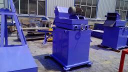 Производственная линия резервуаров из стеклоплата из Китая
