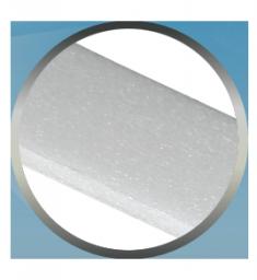 Самоклеющаяся уплотнительная лента дихтунгсбанд TapeFlex