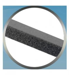 Самоклеющаяся уплотнительная лента EPDM TapeFlex